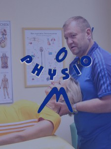 Physio-M Kopie