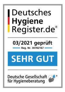 deutsches_hygiene_register_aufkleber_0321